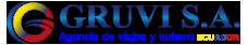 Encuentra los excelentes destinos al mejor precio - Viaja solo con Agencia de viajes Gruvisa