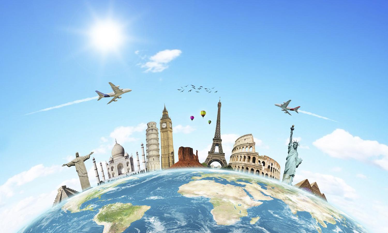 agencia-de-viajes-gruvisa-fondp